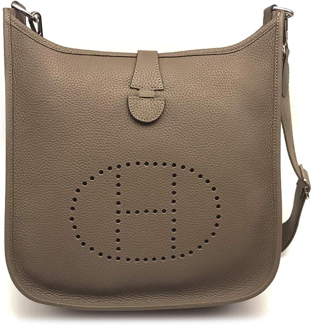 LUX TOGO CASUAL BAG Genuine...