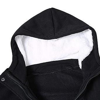 Weardear Fashion Women Outdoor Hooded Horn Leather Buckle Solid Coat Outwear Down