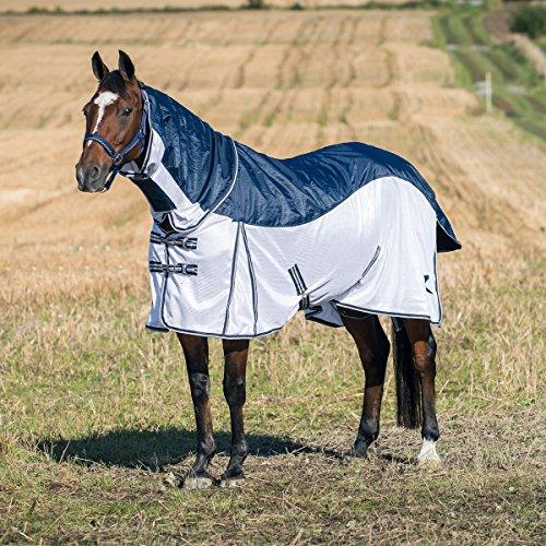 horze-bristol-fly-blanket-sizeeu-155-us-81-colorwhite-dark-blue