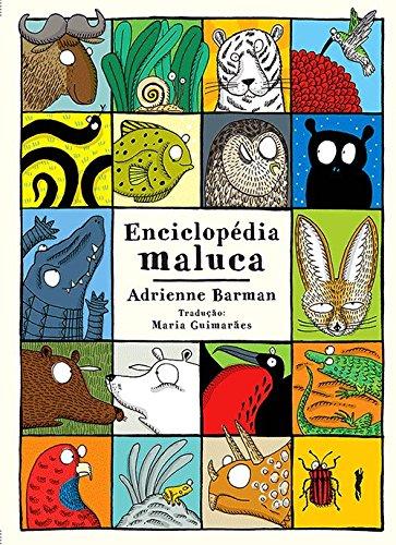 Enciclopédia Maluca