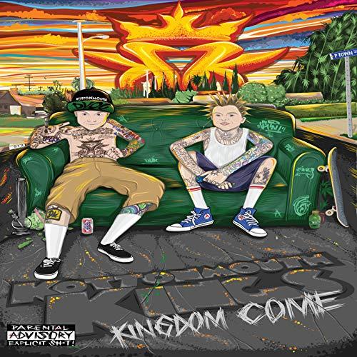 Stream Or Buy For 799 Kingdom Come Explicit