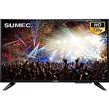 """SUMEC 32"""" Class (720p) LED TV (LED32SU20C)"""