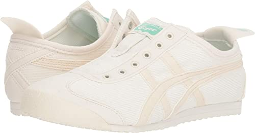 9d7243198ee88 ASICS Onitsuka Tiger Women s Mexico 66 Slip-On Shoe  Onitsuka Tiger ...