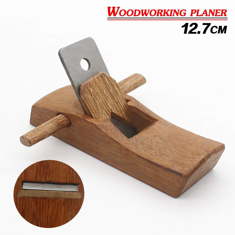 Woodworking Planing Tool Wooden Plane Plane Killer Hand Planer