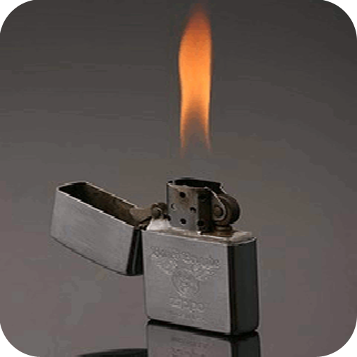 Amazon Cigarette Lighter Live Wallpaper Appstore For Android