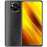 "Poco X3 NFC (Pantalla AMOLED de 6,67"" FHD+, DotDisplay, 6GB+64GB, Cámara cuádruple de 64MP, Snapdragon 732G, 5160mAh con…"