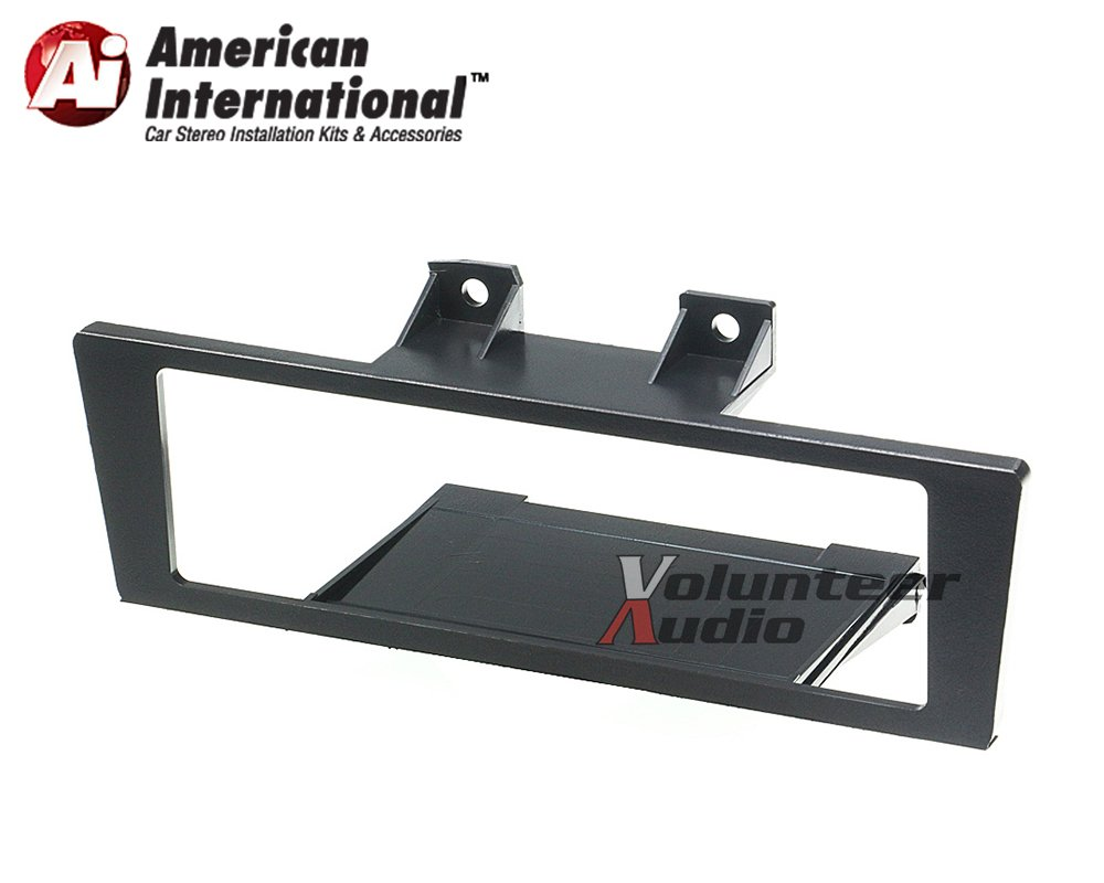 American International Ndk770 86-93 Nissan Hardbody//pathfinder Kit