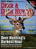 Deer & Deer Hunting [Print