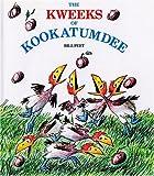 The Kweeks of Kookatumdee, Bill Peet, 0395486564