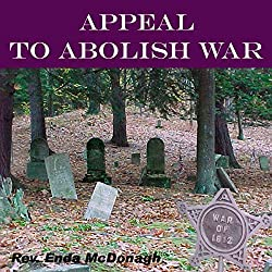 Appeal to Abolish War
