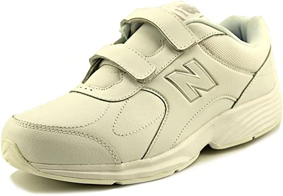 new balance hommes marche