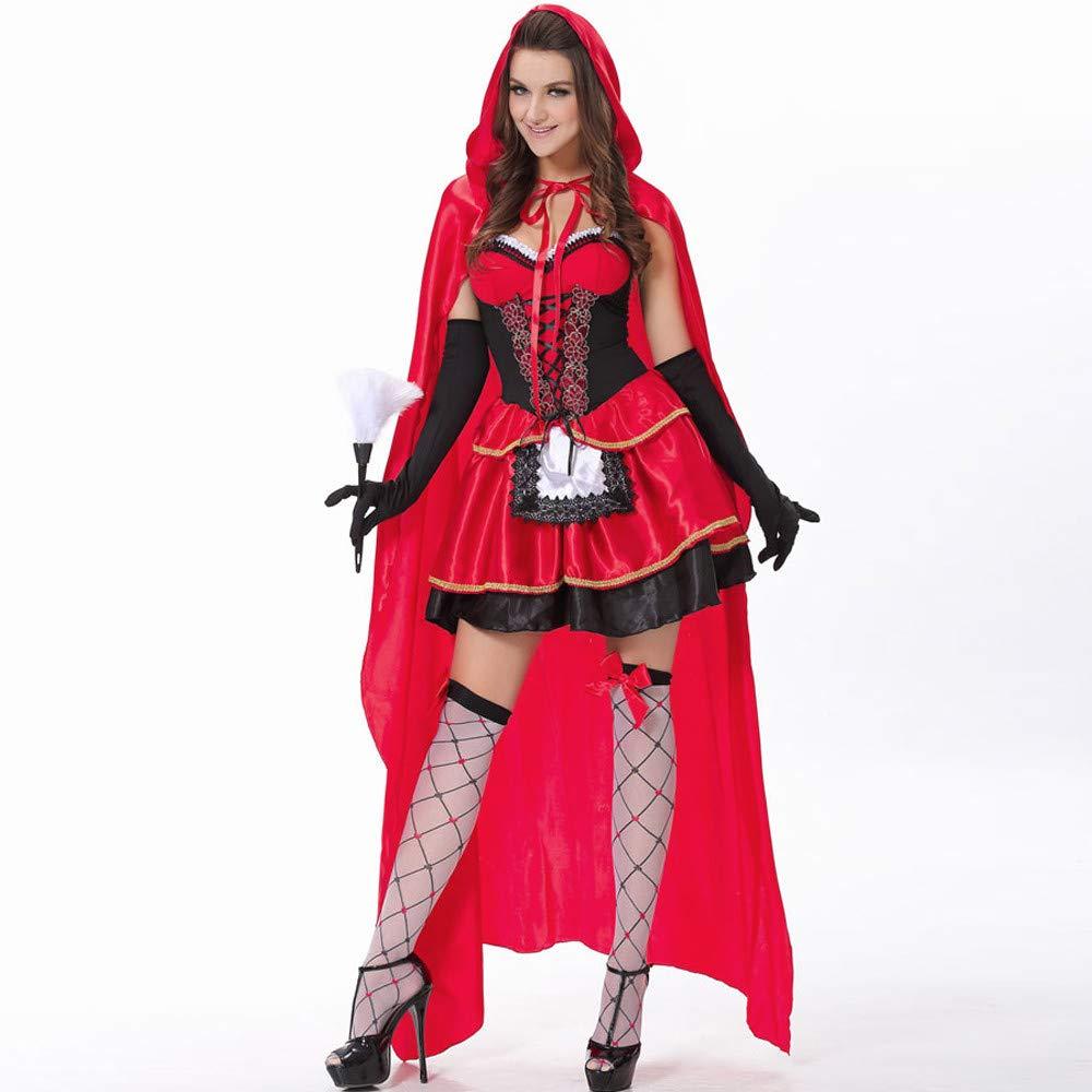 Ladies Carnival Fairy Dress Womens Fancy Dress Adult Costume Fairytale Cosplay