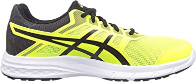 Asics Gel-Excite 5, Zapatillas de Running para Hombre: Amazon.es ...