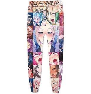 VJGOAL Moda Casual para Mujer Manga Larga Soy un Gato impresión de ...