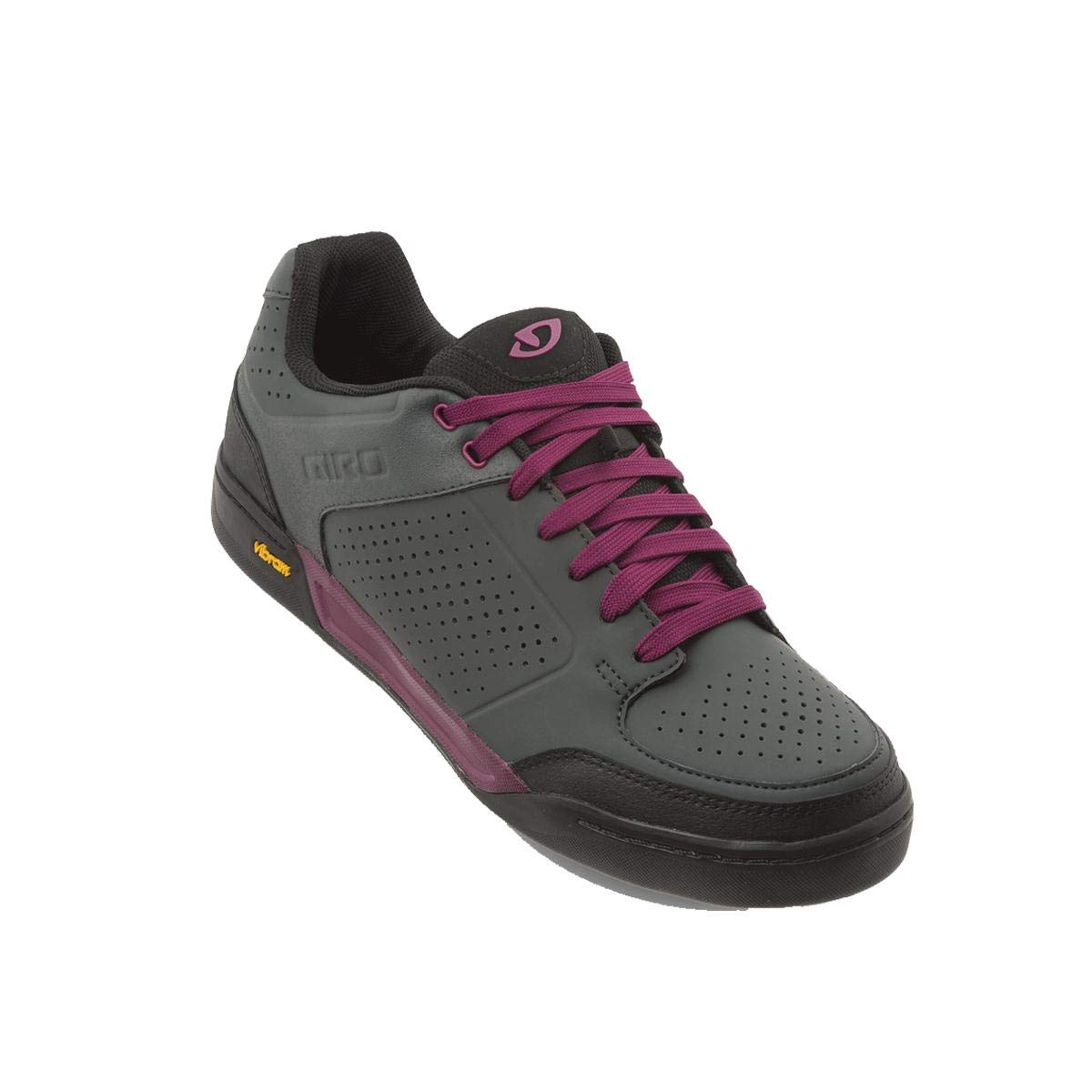 Giro Riddance Cycling Shoe - Women's 7091218