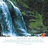 Nature IV, Pure Sounds of Nature: Water, Thunderstorms, Birds, Crashing Sea ... for Relaxation