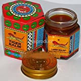 2 X Tiger Balm Red Extra Strength Pain Relieving Ointment 30g.