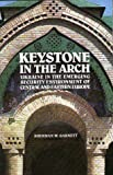 img - for Keystone in the Arch: Ukraine in the New Political Geography of Europe book / textbook / text book