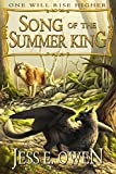 Download Song of the Summer King: Book I of the Summer King Chronicles in PDF ePUB Free Online