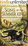 Song of the Summer King: Book I of th...