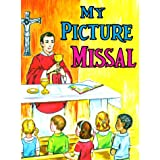 My Picture Missal