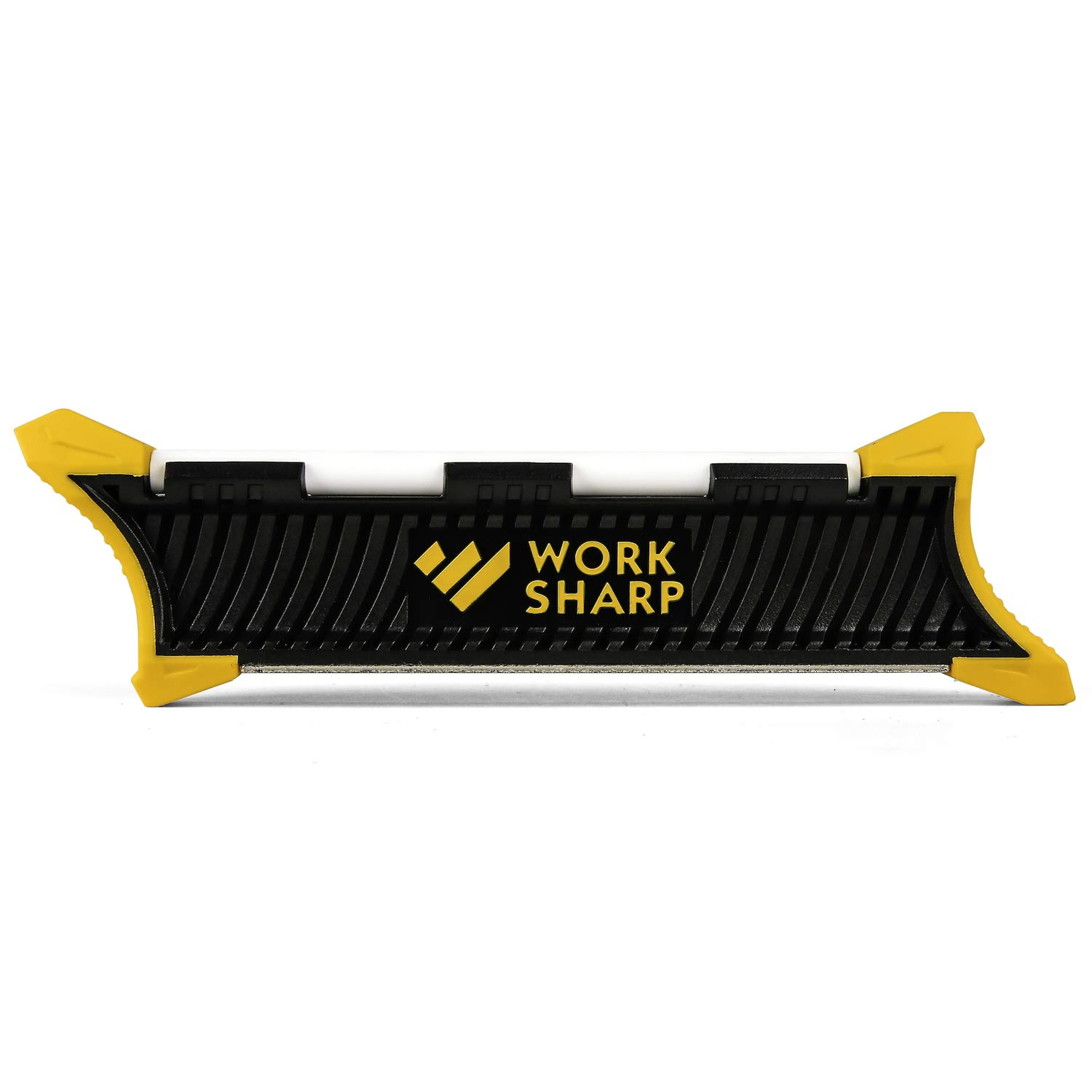Work Sharp Pocket Knife Sharpener