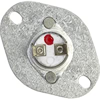Whirlpool 8572767 Cutoff Replacement Part