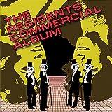 The Commerical Album