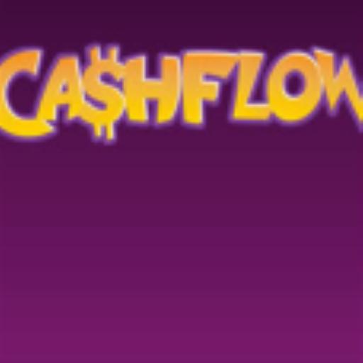 Rich Life CASHFLOW Club