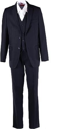 Navy Holy Communion Suit Holy Communion Suit Boys Navy Suit