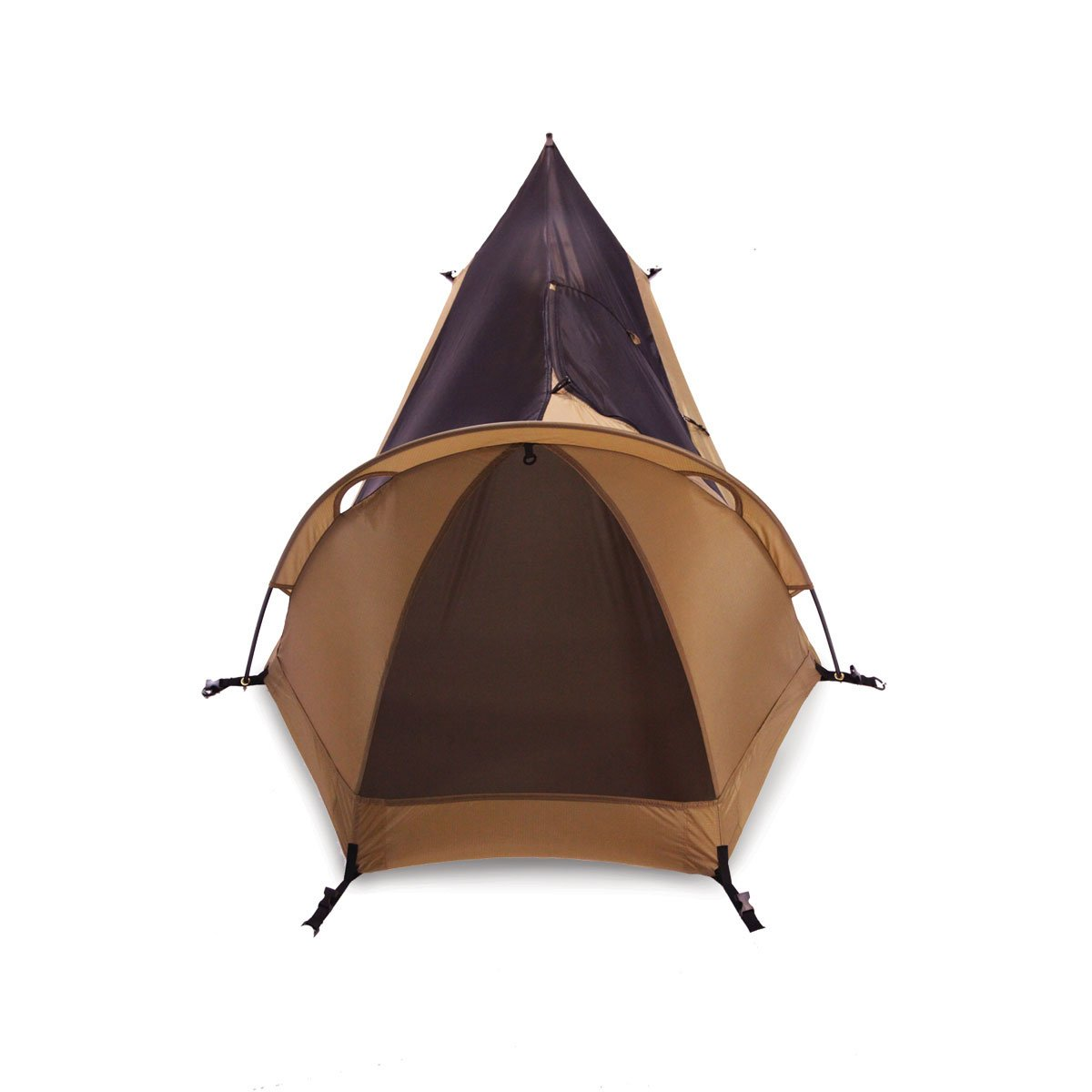 sc 1 st  Amazon.com & Amazon.com: Raider Ultralight Solo Tent: Sports u0026 Outdoors