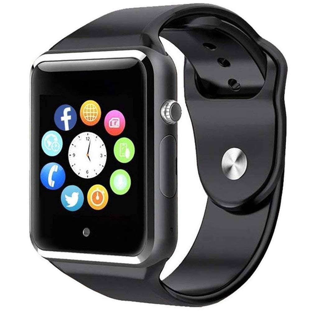 Best Rated in Smart Watches & Helpful Customer Reviews - Amazon ca