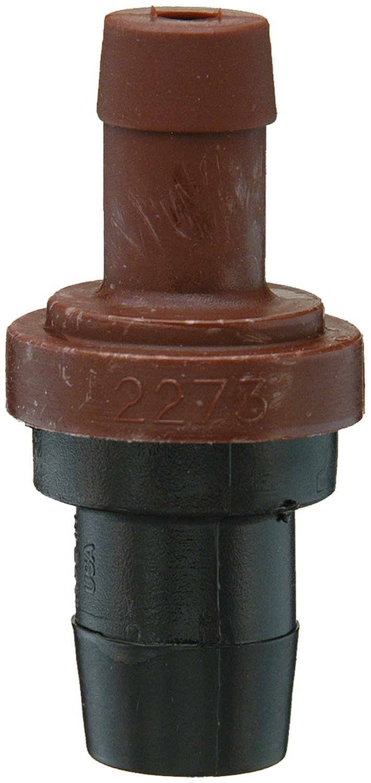 FRAM FV385DP Positive Crankcase Ventilation PCV Valve nobrandname
