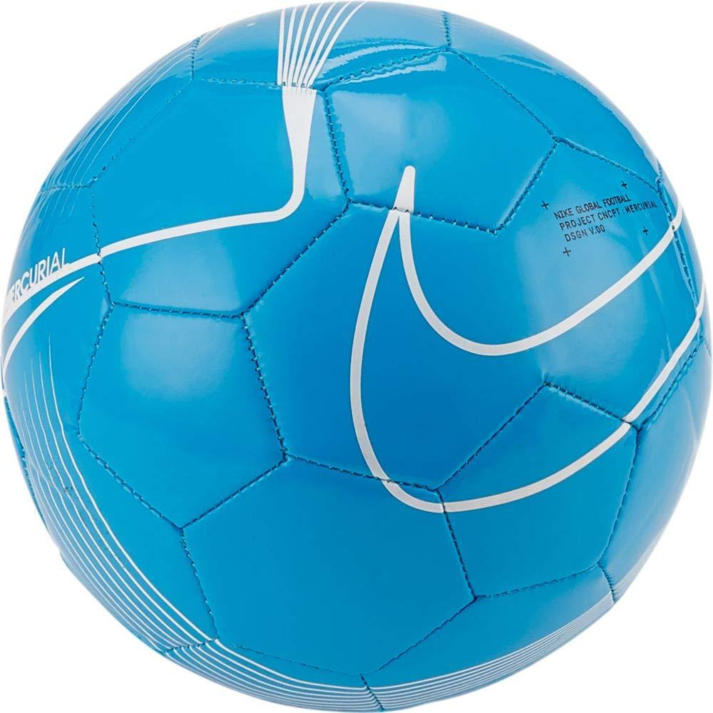 Nike Mercurial Skills Mini balón Fútbol Unisex Infantil, Juventud ...