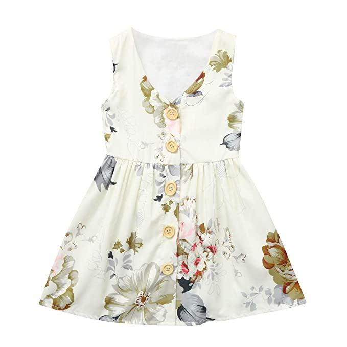 9237e16ace Vestido para Niñas
