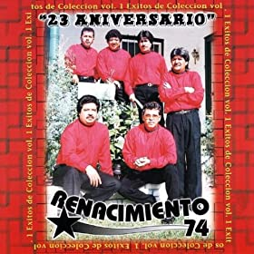 from the album 23 aniversario july 19 2011 format mp3 be the first to