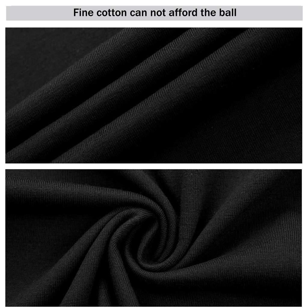 Colore : A, Dimensioni : XS LHKJB T-Shirt da Basket a Manica Corta Tatum 0 T-Shirt da Allenamento in Cotone Sportivo Mezza Manica Uomo