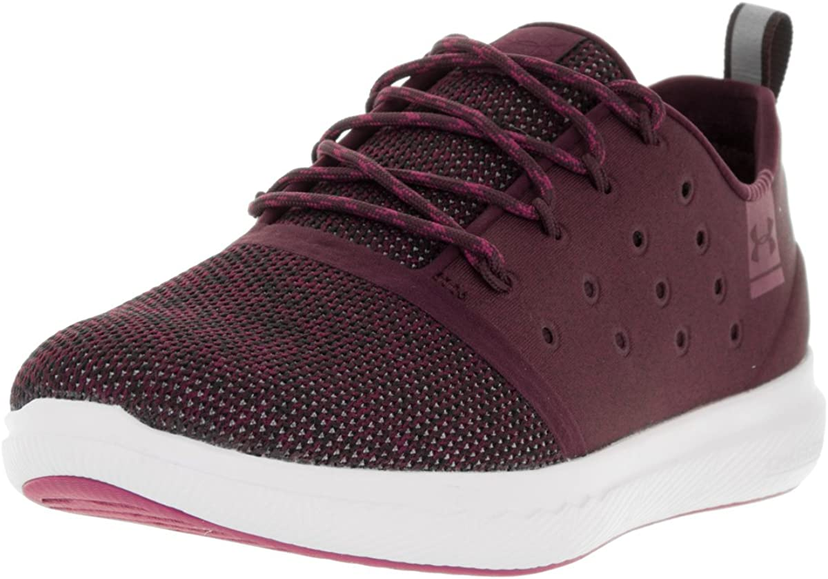 Under Armour Mens Charged 24//7 Sneaker