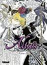 Altair, tome 4 par Kato