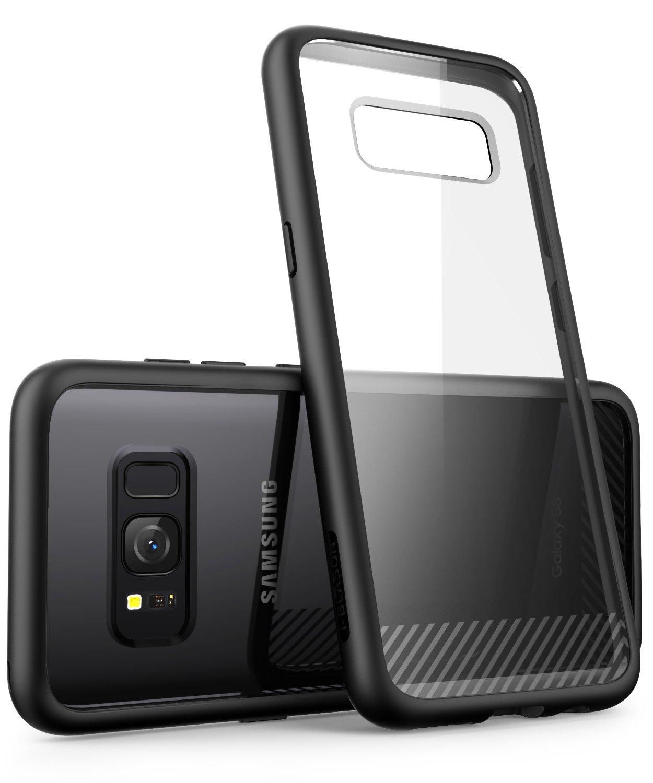 Scratch Resistant i Blason Samsung Release Image 2