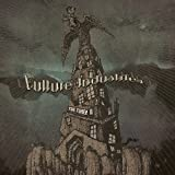 The Tower by Vulture Industries (2013-05-04)