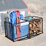 Carpod Cargo Carrier Basket M2200