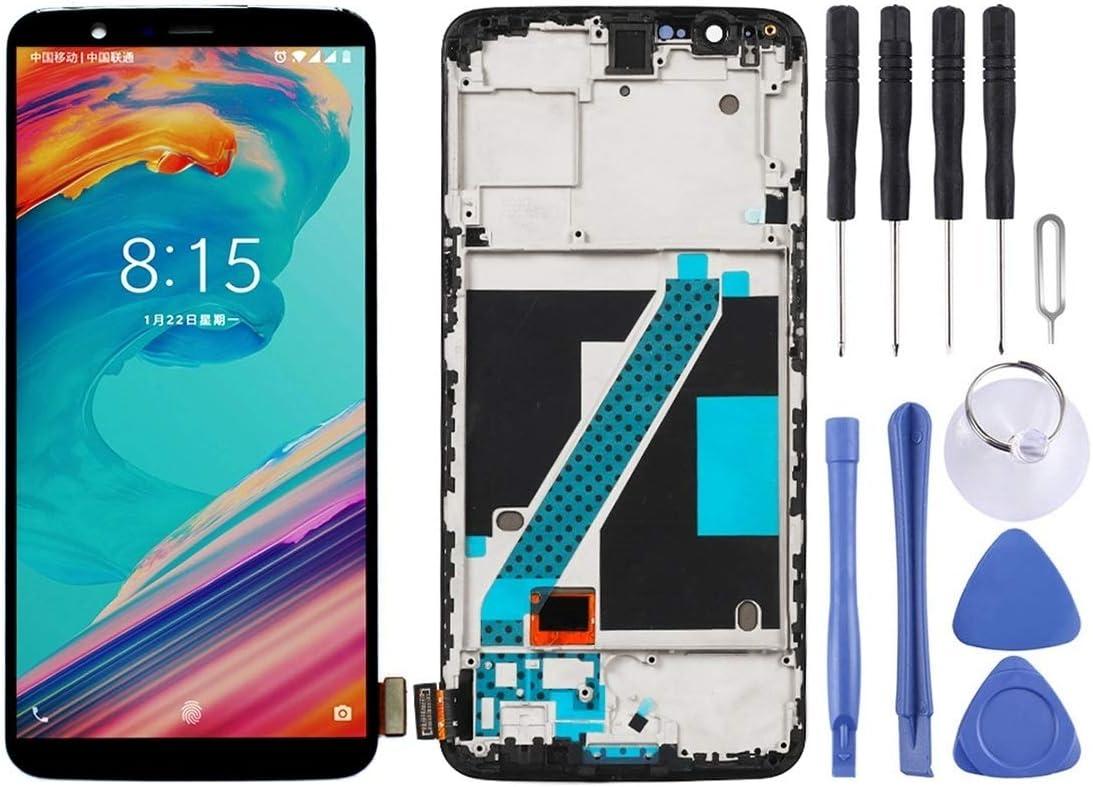 YCZLZ Pantalla Teléfono para One Plus Accesorios for móviles de ...