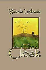 The Cloak Kindle Edition