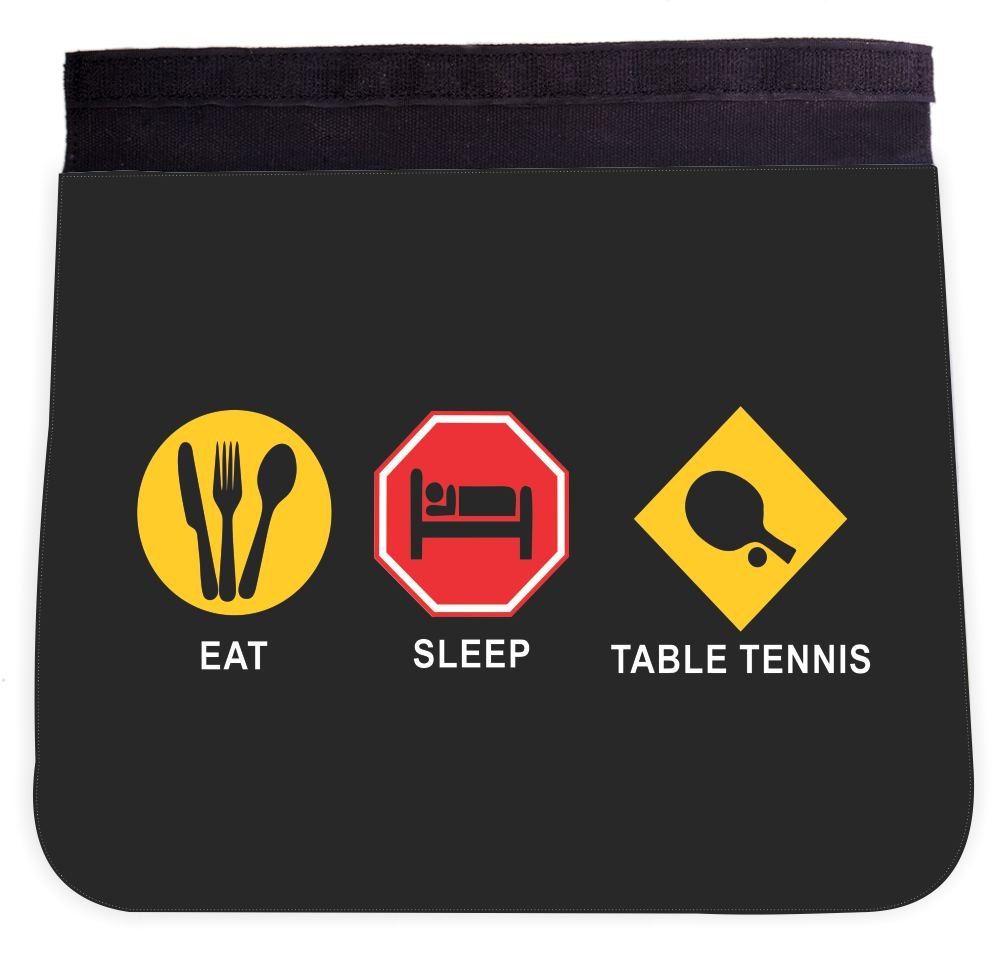 Rikki Knight Van Gogh Almond Blossoms追加フラップforプレミアムUKBKバックパック – フラップのみ(バックパックNot Included ) Flap ONLY RK-FLAPBPUKBK-9073 B074HFGQXC Flap ONLY|Eat Sleep Table Tennis Eat Sleep Table Tennis Flap ONLY