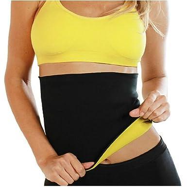 Bauch abnehmen mit Yoga