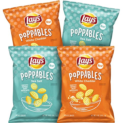 lays-poppables-variety-pack-4-count