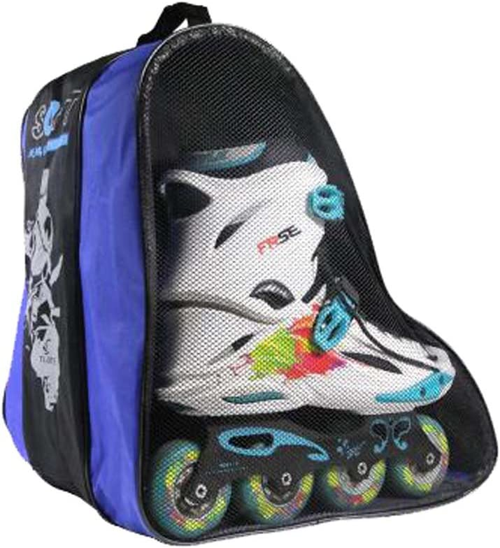 skating shoes price in amazon