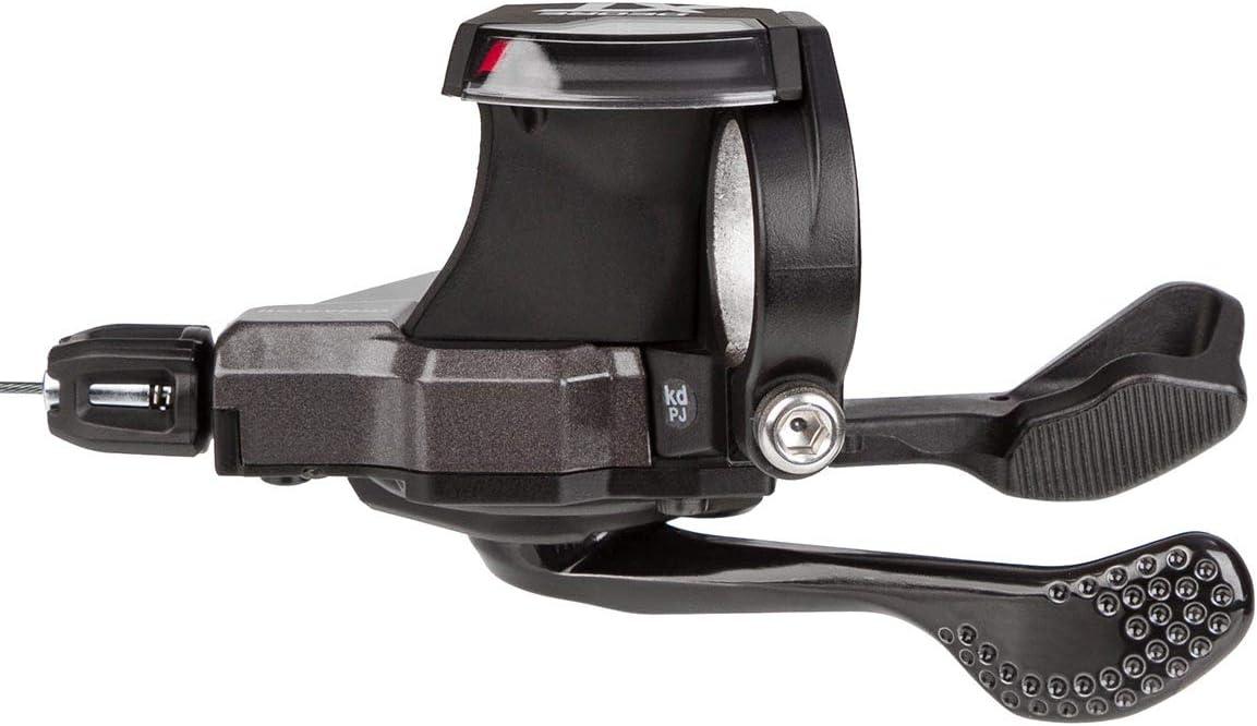 Shimano XT 1x11 Spd CS-M8000 11-46T SL-M8000-I RD-M8000 CN-HG701 4 pcs Set READ