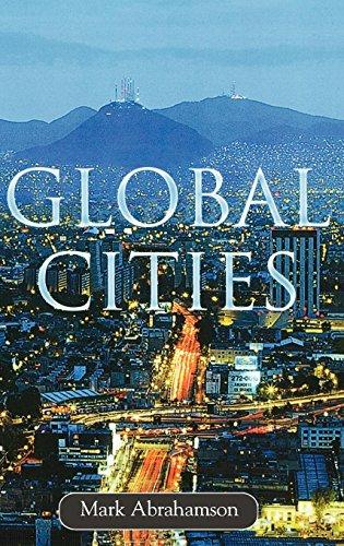 Global Cities